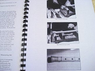 KinkoShakuhachiMaking-5-325