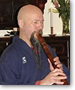Michael Chikuzen Gould1