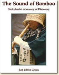 a personal journey of learning to play the bamboo flute The shakuhachi: a manual for learning 2nd begins with information on bamboo and flute making techniques and a personal journey into shakuhachi.